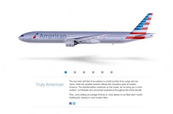 american-airlines-logo-change_4