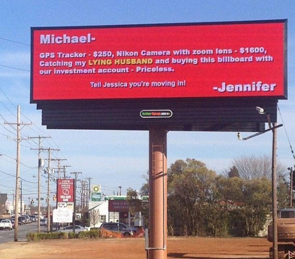 wife-puts-nasty-billboard-get-revenge-cheating-husband-148066