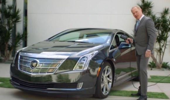 Neal-McDonough-Cadillac-Ad