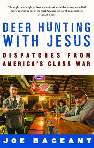 deer_hunting_jesus_lr